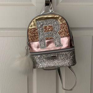 Justice Backpack 2/$25